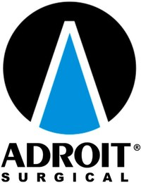 Adroit_Surgical_Logo