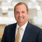 Marriott International Appoints Anthony Capuano As New CEO And Stephanie Linnartz As President