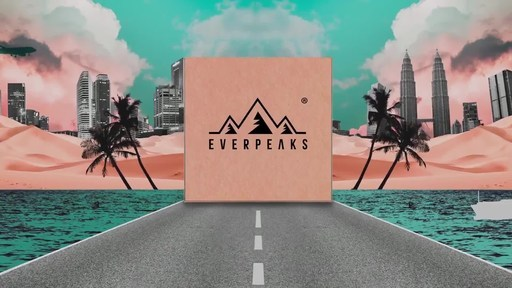 Everpeaks(R) Launches Integrated Logistics Platform, Enabling Global Brands To Penetrate Southeast Asian Market