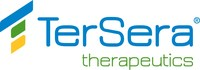 TerSera logo (PRNewsfoto/TerSera Therapeutics LLC)