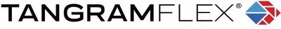Tangram Flex Logo (PRNewsfoto/Tangram Flex)