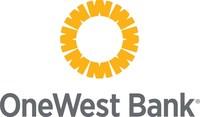 (PRNewsfoto/OneWest Bank)