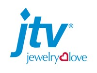 (PRNewsfoto/Jewelry Television)