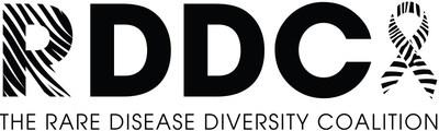 Rare Disease Diversity Coalition