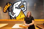 Little Caesars Pizza Names Paula Vissing Chief Operating Officer