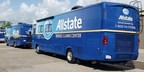 Allstate Extends its Good Hands to Customers in Texas