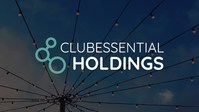Clubessential Holdings