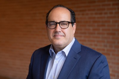 The Center for Advanced Defense Studies (C4ADS) has named Joe D'Cruz, founder and managing director of Catalyze Dallas, to the Board of Directors. The nonprofit is dedicated to providing data-driven analysis and evidence-based reporting on global conflict and transnational security issues.