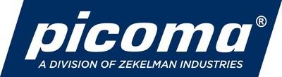 Picoma logo