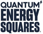 Quantum Energy Squares Expands Nationally With Sprouts...