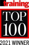 LifeNet Health recognized as one of world's top 100 training organizations