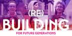 为妇女和妇女重建:蒙特利尔ywca推出了2023年的未来计划,以应对蒙特利尔不平等,暴力和社会排斥问题