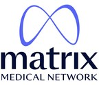 Matrix Clinical Solutions Launches Unsupervised At-Home COVID-19...