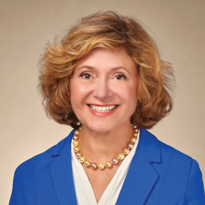 Joanne Dragun, MD