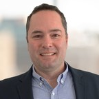 Kevin Worley Joins Pyramid Systems as Chief Technology Officer...