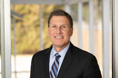 Hicks Thomas LLP is pleased to welcome former Deputy Assistant Attorney General Eric Grant.