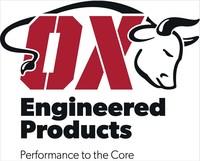 (PRNewsfoto/Ox Engineered Products)