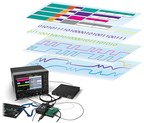 Teledyne LeCroy Announces Industry-First Capability to Analyze...