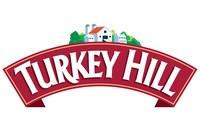 (PRNewsfoto/Turkey Hill)