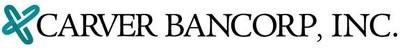Carver Bancorp, Inc. Logo (PRNewsfoto/Carver Bancorp, Inc.)