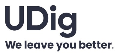 UDig is a technology consulting firm based in Richmond, Virginia, that supports businesses throughout the mid-Atlantic and southeast markets. We believe in the power of innovation and know that solutions are only as powerful as the people who craft, curate, and use them.