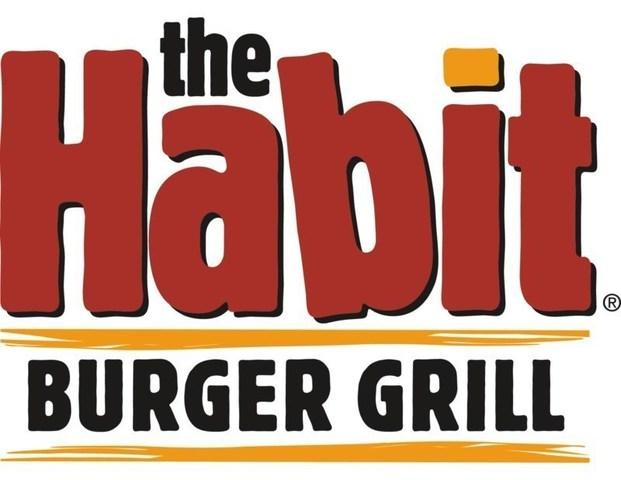 (PRNewsfoto/The Habit Burger Grill)