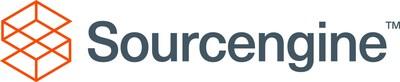Sourcengine.com (PRNewsfoto/Sourcengine)