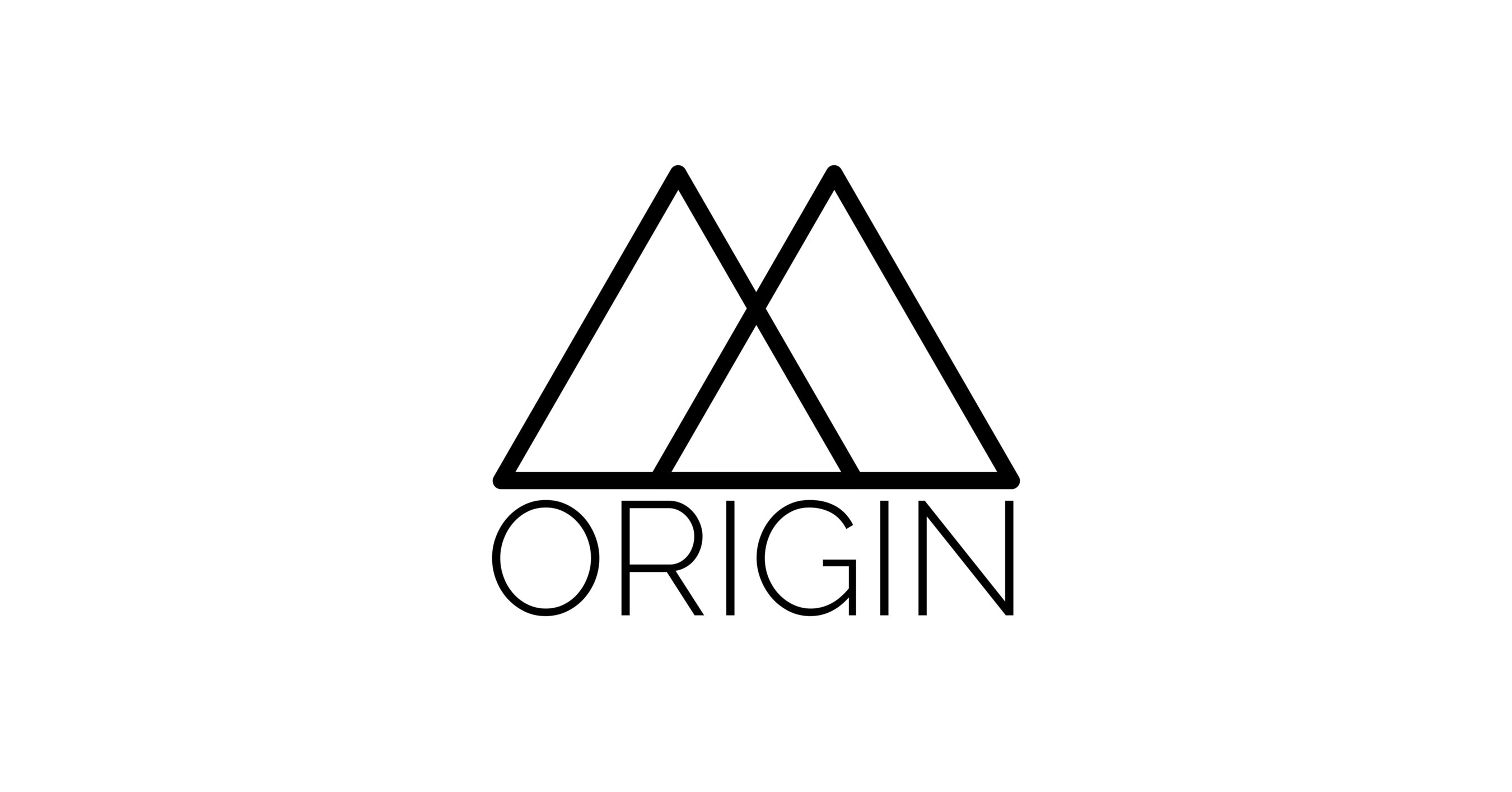 Origin Launches First-To-Market Native Content Solution To Elevate Vital Covid-19 Brand Messaging On Connected TV