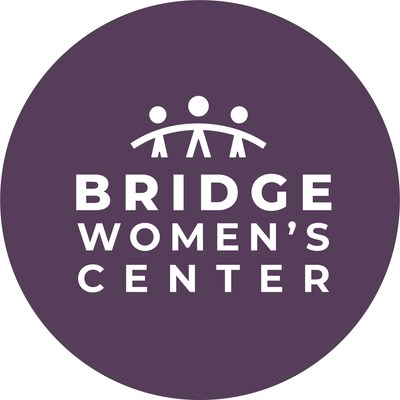 Bridge Women's Center (PRNewsfoto/Bridge Women's Center)