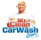 Mr. Clean Car Wash Opens In Sharpsburg, GA...