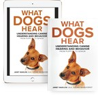 A New Book That Can Change Your Life With Your Dog!