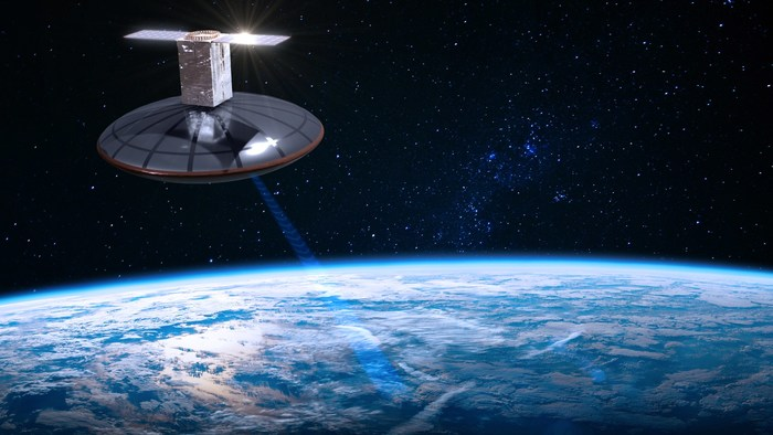 Weather Technology Pioneer ClimaCell is Going to Space