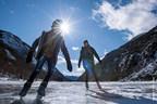 Relâche scolaire au Québec -冬季体育访问muséales,工业旅游prête pour une relâche divertissante and sécuritaire