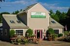 JMF Landscaping, Inc. Announces Acquisition in the Landscape...