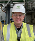 Genera announces hiring of plant manager