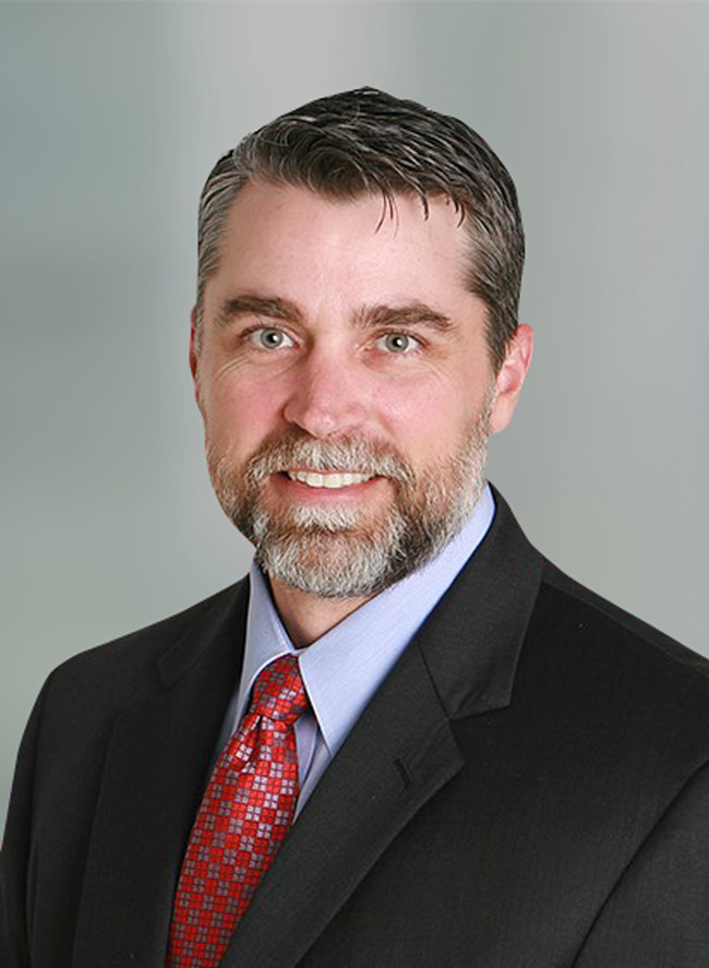 Dennis Norman has been appointed Chief Financial Officer of Novolex, effective March 1, 2021. Norman will lead the company's finance organization and will be responsible for finance, accounting, treasury, risk management and information technology. He succeeds Paul Palmisano, who has decided to retire after providing exceptional financial guidance to Novolex for more than eight years.