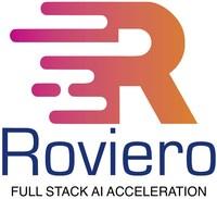 Roviero logo