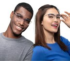 EyeBuyDirect Enhances Low-Bridge Fit Collection With New Styles