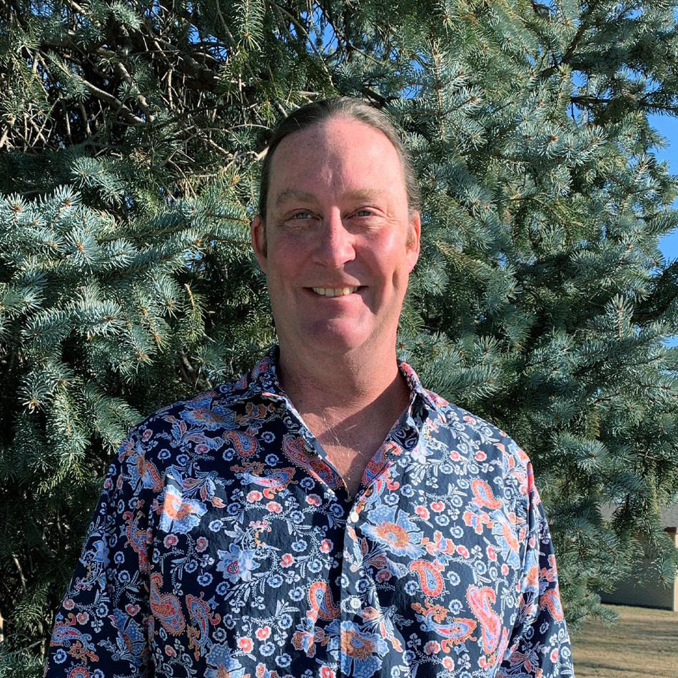 Horticulture and grow light expert, Christopher Sloper, has joined Global Garden as the Lighting Category Manager.