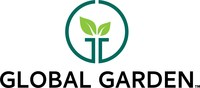 Global Garden is uniquely positioned as a premier hydroponics industry wholesale supplier of the highest value cultivation products, systems, and solutions. (PRNewsfoto/Global Garden)