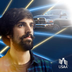 USAA Announces Winners of One True Love Contest