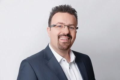 Mirko Holzer, CEO, BrandMaker