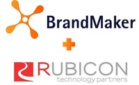 BrandMaker & Rubicon Technology Partners. Fast Forward to Leadership in Marketing Operations