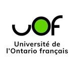 四个研究中心负责人的到来- Université de l'Ontario français欢迎新教授