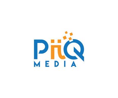 (PRNewsfoto/PiiQ Media)