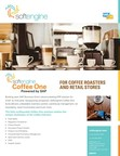 Specialist ERP Softengine Joins The National Coffee Association...