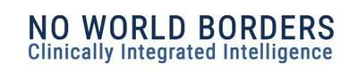 (PRNewsfoto/No World Borders, Inc.)