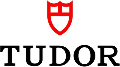 Tudor logo (CNW Group/Maison Birks)
