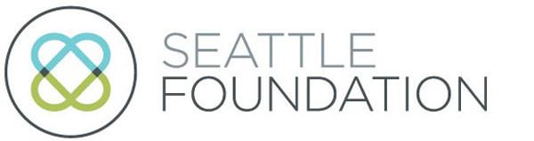 (PRNewsfoto/Seattle Foundation)