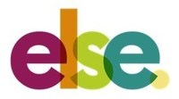 Else Nutrition Holdings Inc. Logo (CNW Group/Else Nutrition Holdings Inc.)